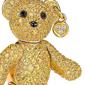 Golden BO BO, le nouveau Bijou Qeelin