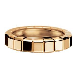 ... de chopard prix sur demande alliance en or jaune de chopard marque