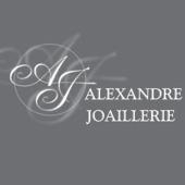 Alexandre Janot