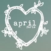 April Paris