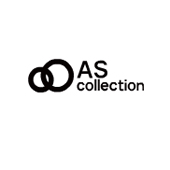 AS Collection