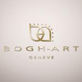 Bogh-Art