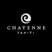 Chayenne Tahiti