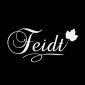 Feidt
