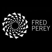 Fred Perey