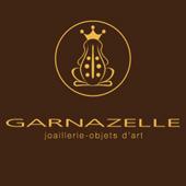 Garnazelle