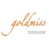 Goldmiss