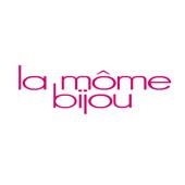 La Môme Bijou