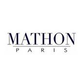 Mathon