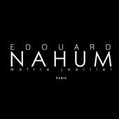 Édouard Nahum