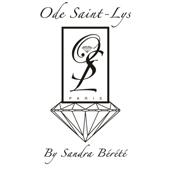 Ode Saint Lys