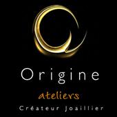 Origine Ateliers