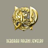 Deborah Pagani