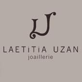 Laetitia Uzan