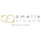 Amélie Viaene