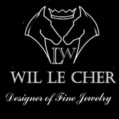 Wil Le Cher