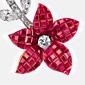 50 ans de Bijoux Van Cleef & Arpels à Genève