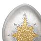 Agemina, les Nouveaux Bijoux de Buccellati