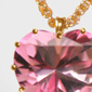 Anzie Jewelry, le Canada tout en Joaillerie