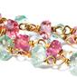 Arany, Solstice d'Été en Bracelets Colorés