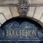 La Maison Boucheron aux Journées du Patrimoine 2009