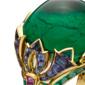 Les Bijoux Bal du Palais d'Hiver de Van Cleef & Arpels