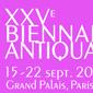 Biennale des Antiquaires: 2 places à Gagner