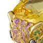Bijoux Bals de Légende de Van Cleef & Arpels