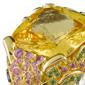 Les Bijoux Bal Oriental de Van Cleef & Arpels