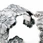 Blossom, les Bijoux en Argent de Buccellati