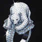 Chopard Joaillerie, Animal World Collection