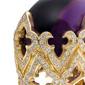 La Rock Attitude des Bijoux Corpus Christi