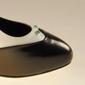 Shoes Bijoux par Delfina Delettrez
