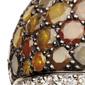 Les Bijoux Icy Diamond par De Grisogono Joaillerie