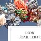Le Livre Dior Joaillerie par Victoire de Castellane