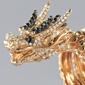 AS29 et Egg Files 2, Les Dragons Bijoux