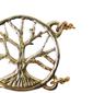Les Symboles Précieux des Bijoux Feidt