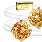 Les Bijoux Diamants Jonquille d'Alexander Fuchs
