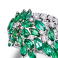 Les Bijoux Limelight Garden Party de Piaget
