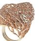 Les Bijoux Giverny du Joaillier H.Stern