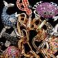 Instant Luxe, de Grands Bijoux à Prix Fous!