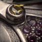 Les Secrets des Bijoux Louis Vuitton