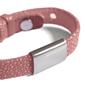 Concours de Noël: Un Bracelet Mikado à Gagner