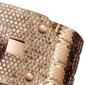 Le Bracelet Kelly by Hermès Bijoux