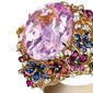 Les Bijoux Précieux d'Orianne Collins