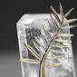 La Palme d'Or Chopard pour le Festival de Cannes