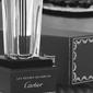 Les Heures de Parfum, Cartier Joaillerie