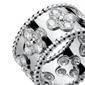 Perlée, Nouveaux Bijoux Van Cleef & Arpels