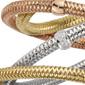 Les Bracelets Primavera de Roberto Coin