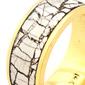 Les Bijoux Nature de Prunier Vecchio Créations